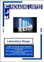 Laboratory Range