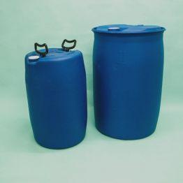 UN Approved Tighthead Plastic Drum / Barrel