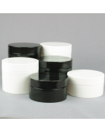 Wide Mouth PP EDGE Jar