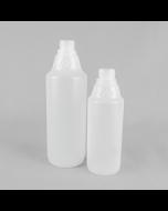 Empire Plastic Bottle