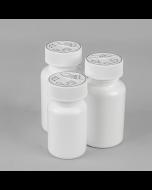 Medipac Plastic Pot
