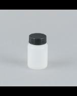 30ml Screw Top Plastic Jar