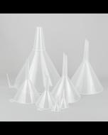 Plastic Funnel PP